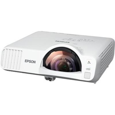 PowerLite L200SX Projector