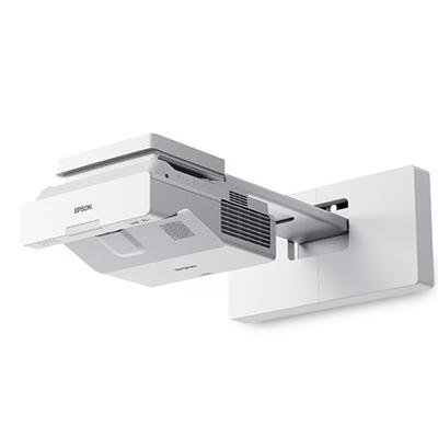 EPSON PowerLite 720 Projector