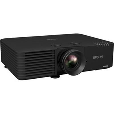 L520U Projector