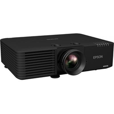 L630U Projector