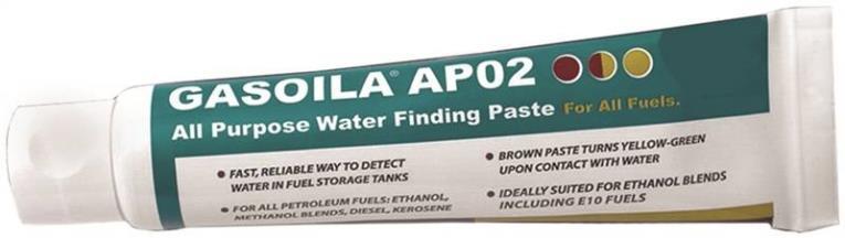AP02 2OZ WATER FINDING PASTE