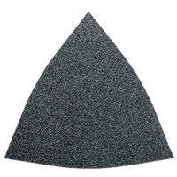Fein 63717082033 Resin Bond Sanding Sheet Kit