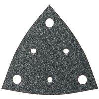 Fein 63717109035 Resin Bond Holed Sanding Sheet Kit