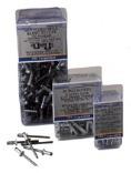 1/8 Aluminum Long Rivet