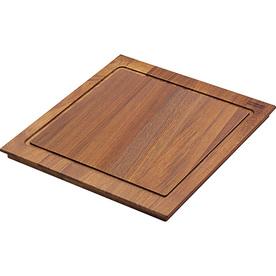IROKO Wood CUT Braided *PEAK
