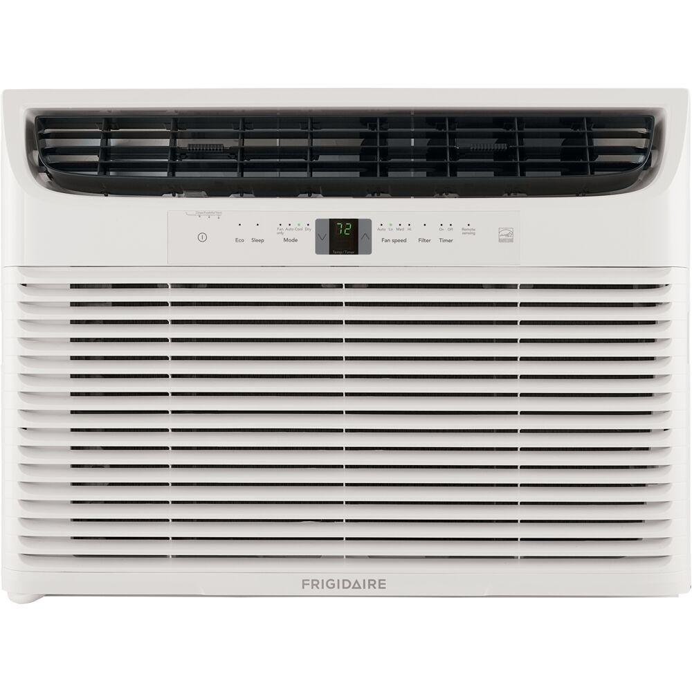 25000 BTU Window Air Conditioner