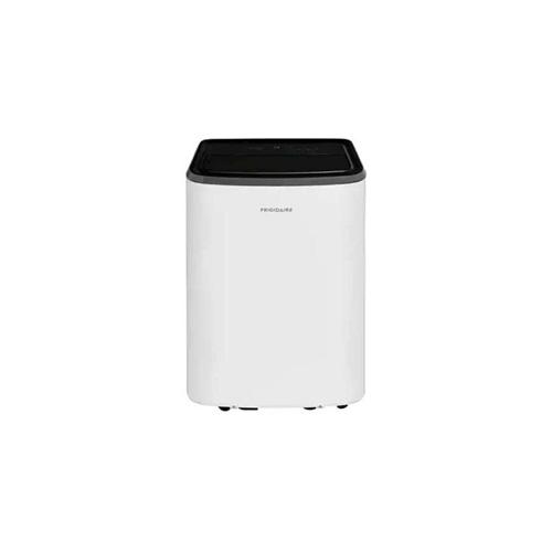 13,000 BTU Portable Air Conditioner