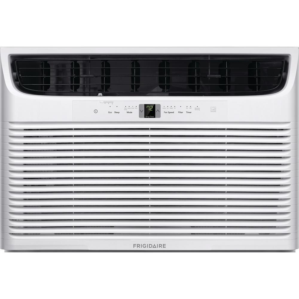 18,000 BTU Window Air Conditioner, 230V