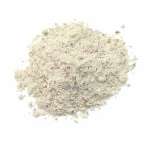 Fairhaven Flour Rye (12x2LB )