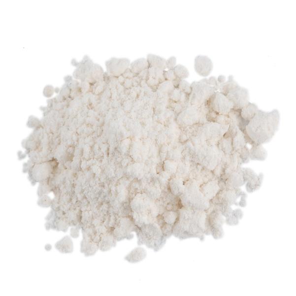 Fairhaven Wg Spelt Flour (1x25LB )