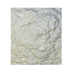 Fairhaven Flour Unbl Wht (8x5LB )