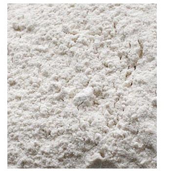 Fairhaven Flour Ww Fine_ (8x5LB )