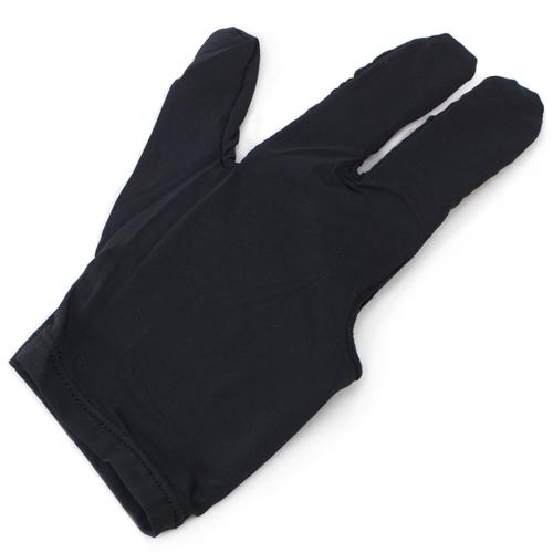Billiard Glove - Large