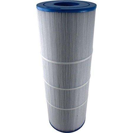 American Quantum 360 Compatible Pool Water Filter