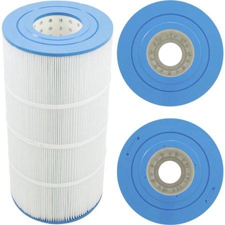 Pool Filter - Spa Filter