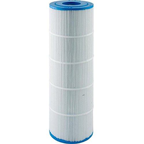 Antimicrobial Replacement Filter Cartridge for American Quantum/Pentair 420 Filters