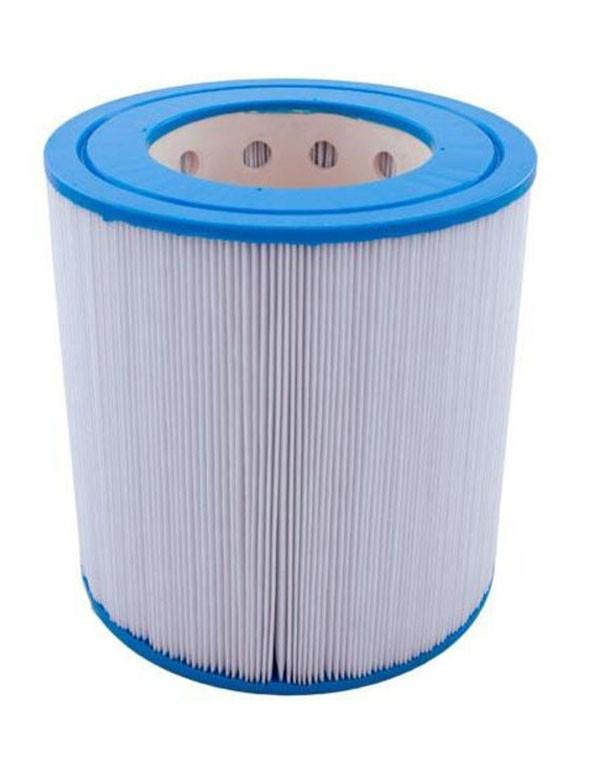 Filter Cartridge System, Sta-Rite System 3, 300 Sq Ft. (Filbur)