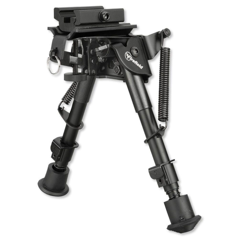 Firefield 6-9 inch Compact Bipod