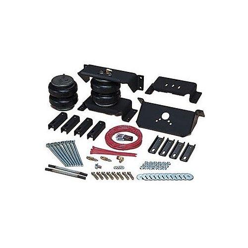 88-98 GM C/K PICKUPS, 99-00 GM C/K 2500/3500  RIDE-RITE REAR AIR SPRINGS