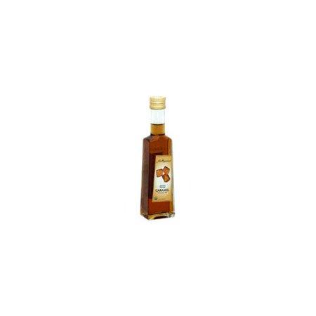 Flavorganics Caramel Syr (1x24OZ )