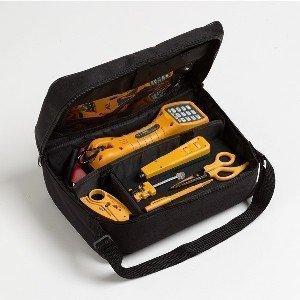 Elec Contractors Telecom Kit