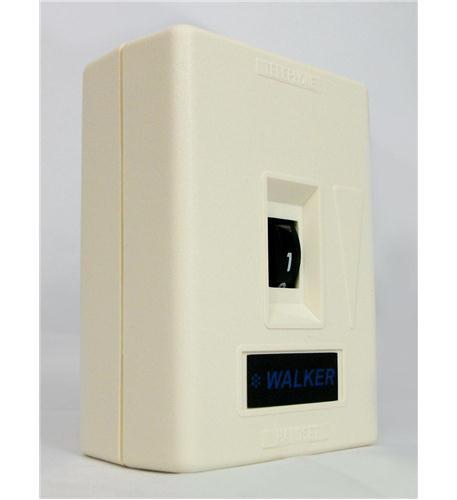 50800.007  In Line Amplifier - Pearl