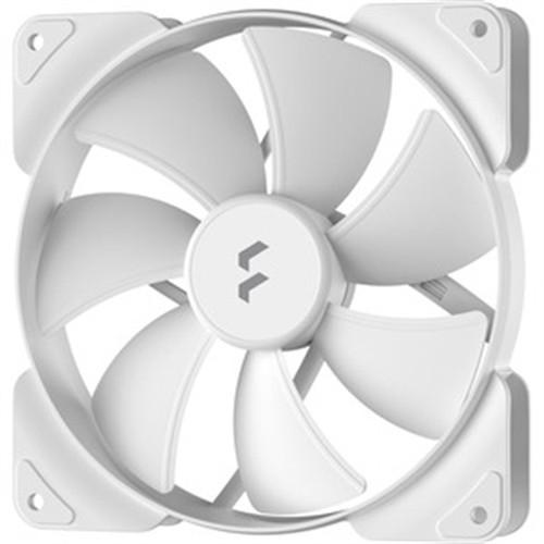 Aspect 14 White 140mm Fan