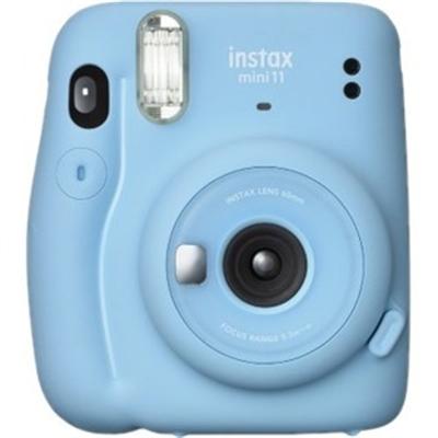 Mini 11 Camera Sky Blue
