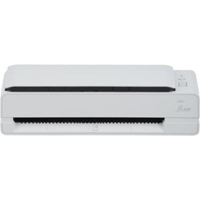 FI 800R Image Scanner