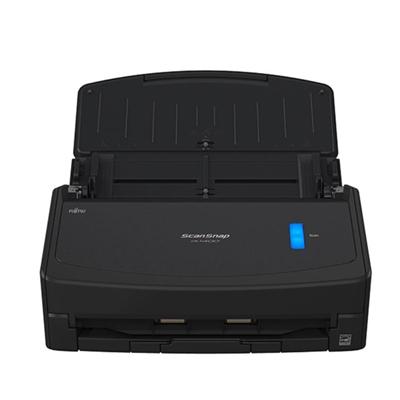ScanSnap iX1400 Doc Scanner