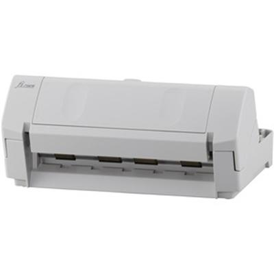 Fujitsu fi-718PR Post Imprintr