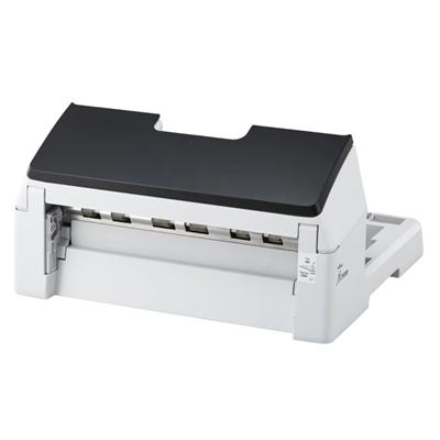 Fujitsu fi760PRB Post Imprintr