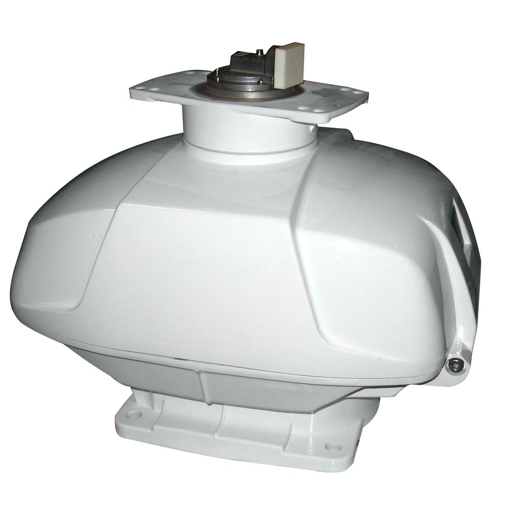 Furuno 6kW 24RPM Radar Gearbox f/FR8065