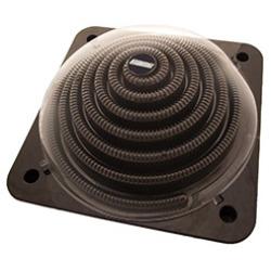 SolarPRO XD1 Heater