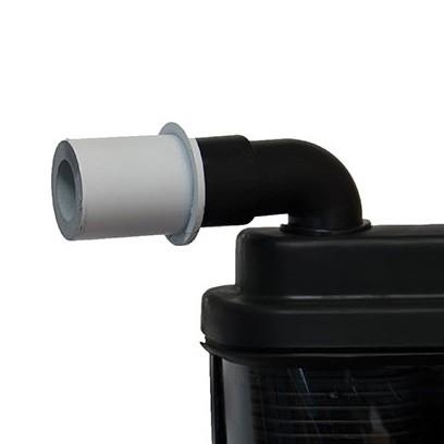 1++ PVC Adaptor Kit , For Intex Systems