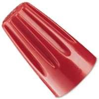 16-006N RED WIREGARD GB-6