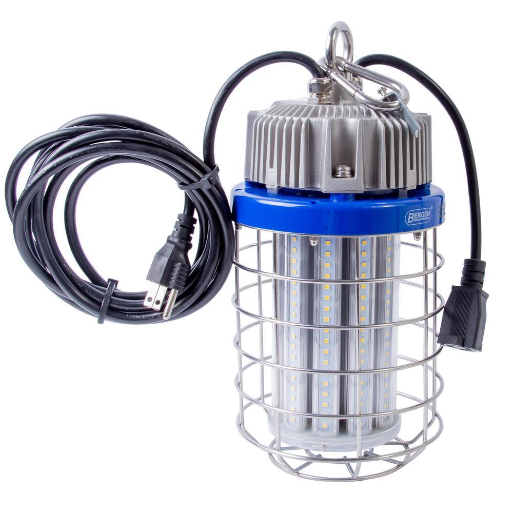 K560 60W LED 7500L LIGHT