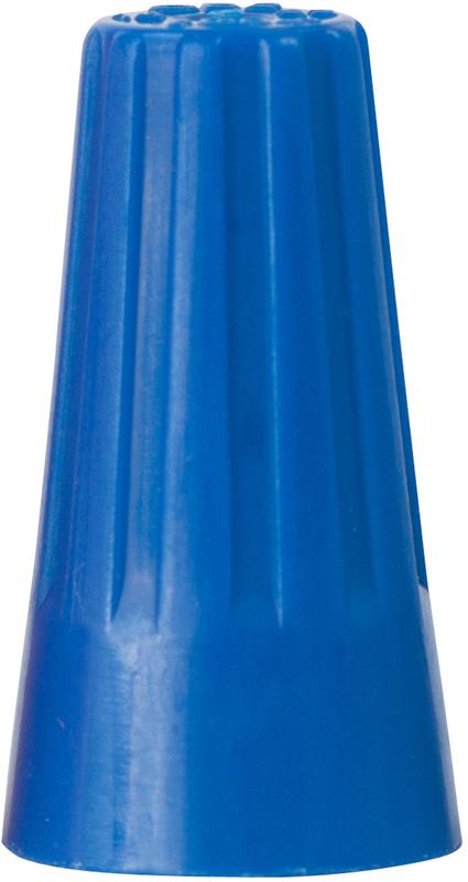 19-002 GB-2 BLUE WIREGARD