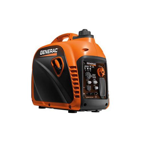 GP2200I 2200W INVERTER