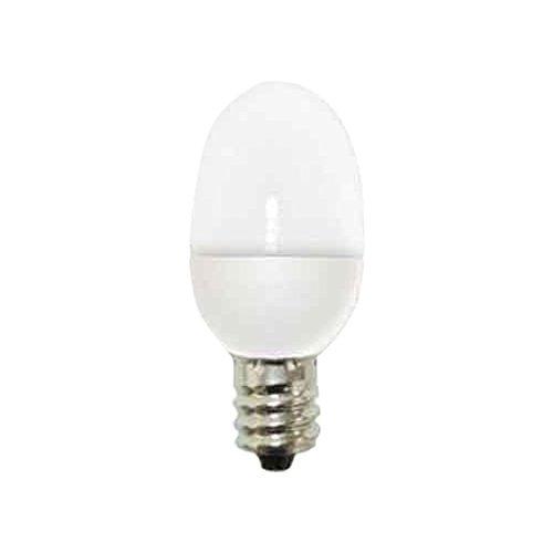 14150 GE LED 0.5W C7 BULB