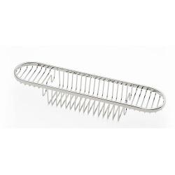 *SPLASH 18 Large Combo Basket