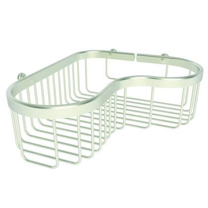 *SPLASH Large Corner Basket