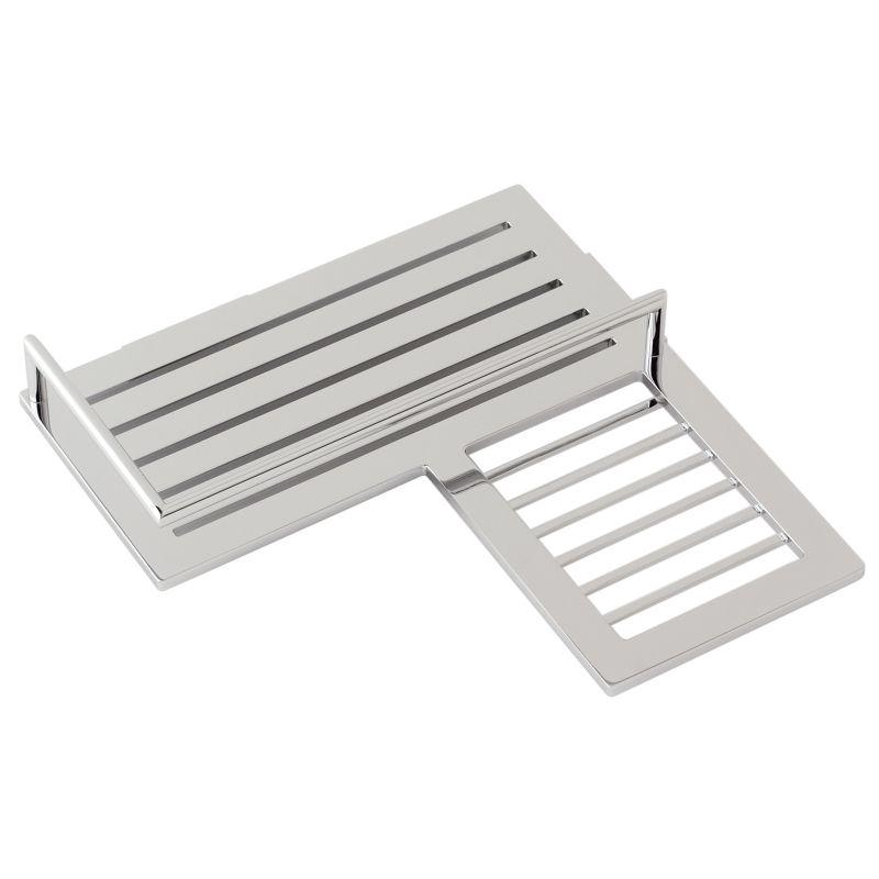 Surface Shower Shelf Cornrcombo RGH