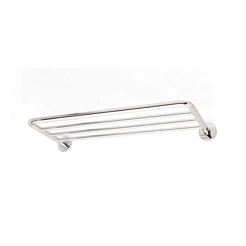 24 Hotel Shelf Frame CP