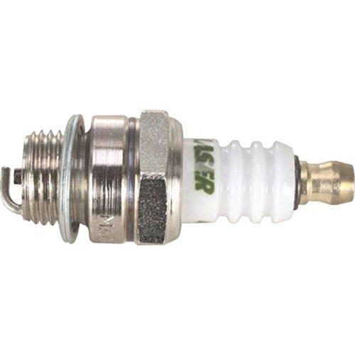 SPARK PLUG 2-16 HP MODEL 42500