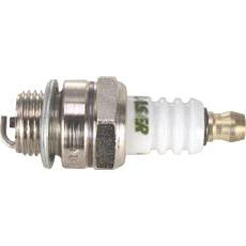 SPARK PLUG 2-16 HP MODEL 42504