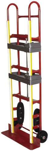 APPLIANCE TRUCK STEEL 800 LB CAPACITY