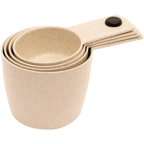 ECO MEASURING CUP SET