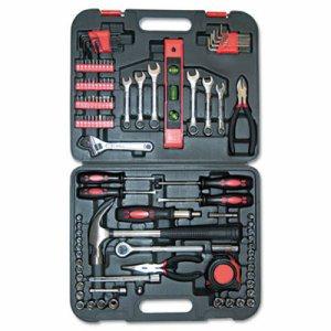119-Piece Tool Set