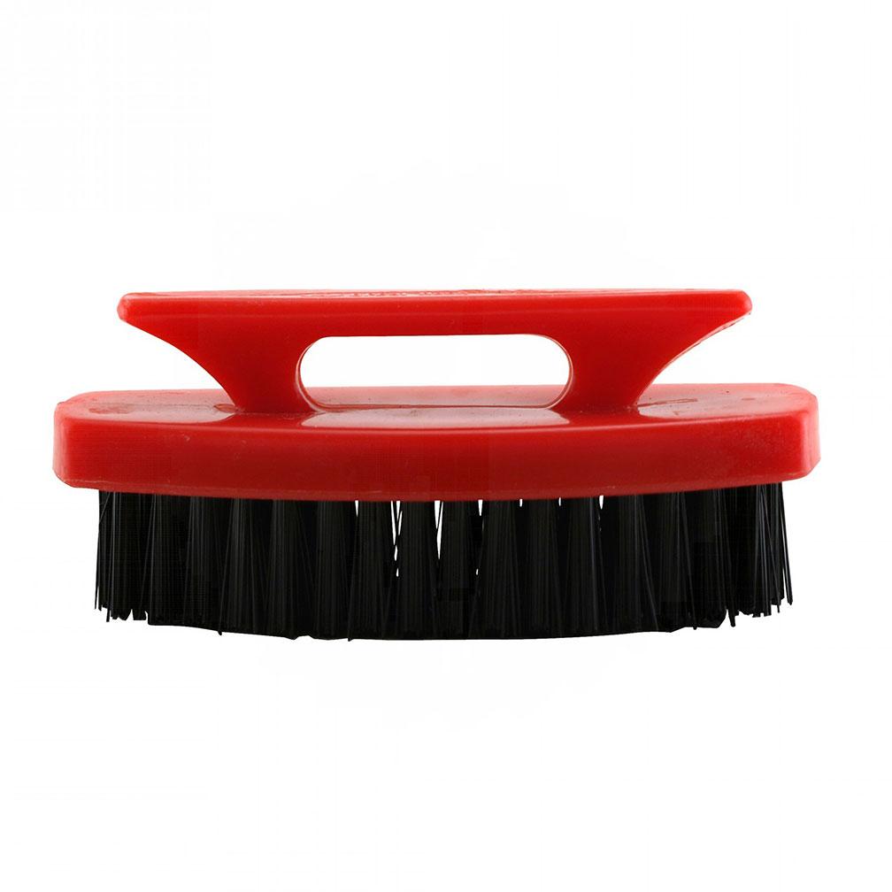 Great Neck 933B Fingernail Brush